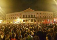 Molfetta: l'amministrazione Minervini e i rigurgiti antidemocratici